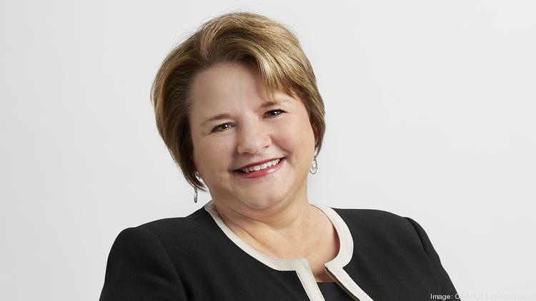 Lori Baerg is marketing practice leader for e2E.
